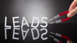 Warum ist Lead Management und -Generierung wichtig?